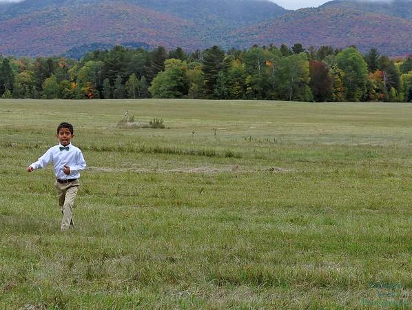 10-1-16 Shannon and Jason Walking Trail  (4)