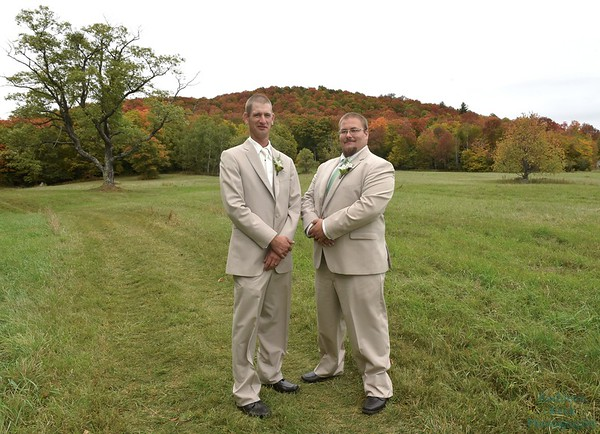 10-1-16 Shannon and Jason Walking Trail  (39)