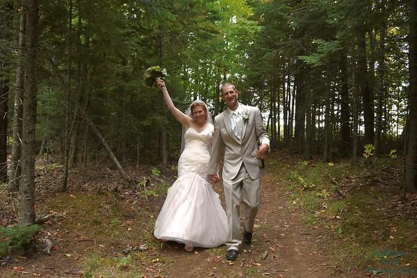 10-1-16 Shannon and Jason Walking Trail  (141)