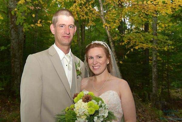 10-1-16 Shannon and Jason Walking Trail  (138)