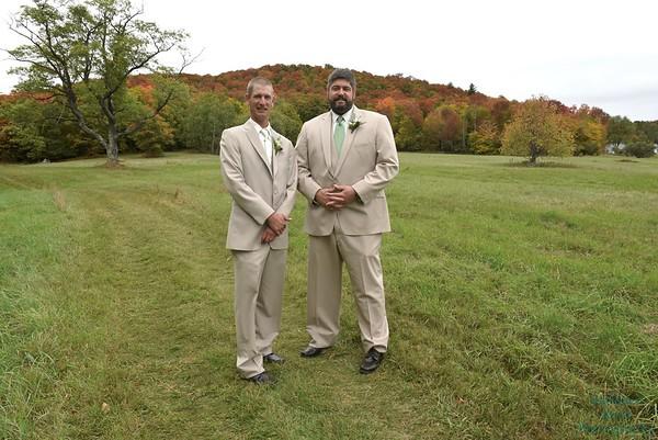 10-1-16 Shannon and Jason Walking Trail  (37)