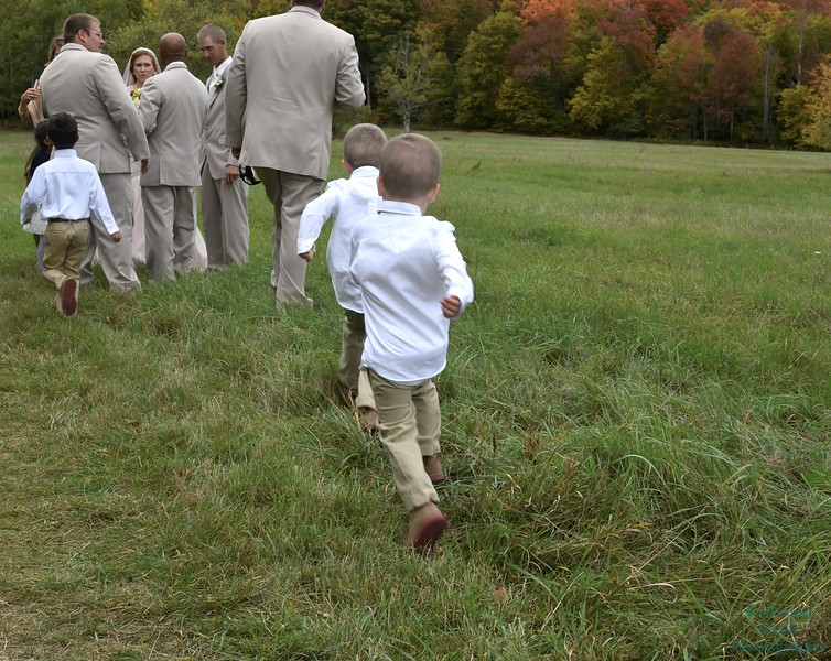 10-1-16 Shannon and Jason Walking Trail  (84)