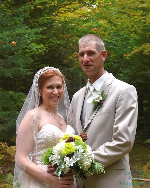 10-1-16 Shannon and Jason Walking Trail  (145)