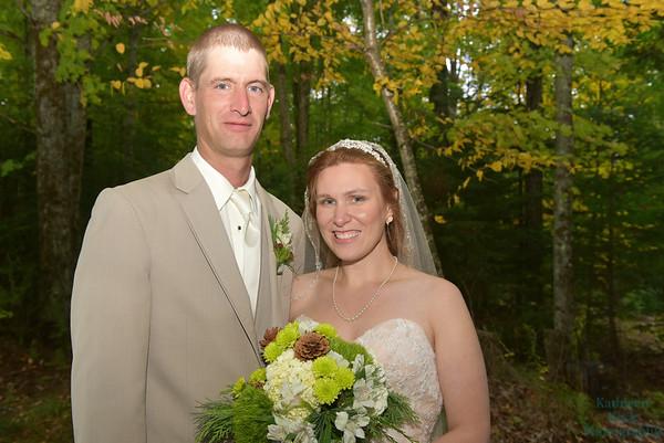 10-1-16 Shannon and Jason Walking Trail  (139)