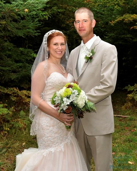 10-1-16 Shannon and Jason Walking Trail  (143)