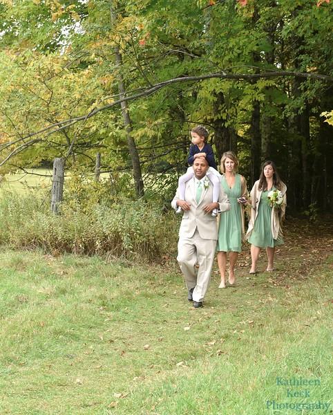 10-1-16 Shannon and Jason Walking Trail  (31)