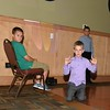 10-1-16 Shannon and Jason Reception  (328)