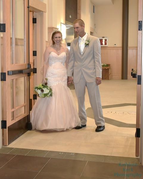 10-1-16 Shannon and Jason Reception  (89)