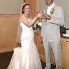 10-1-16 Shannon and Jason Reception  (51)