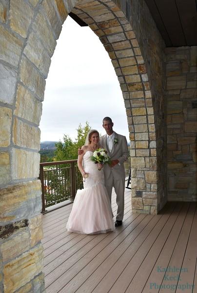 10-1-16 Shannon and Jason Reception  (54)