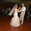 10-1-16 Shannon and Jason Reception  (191)