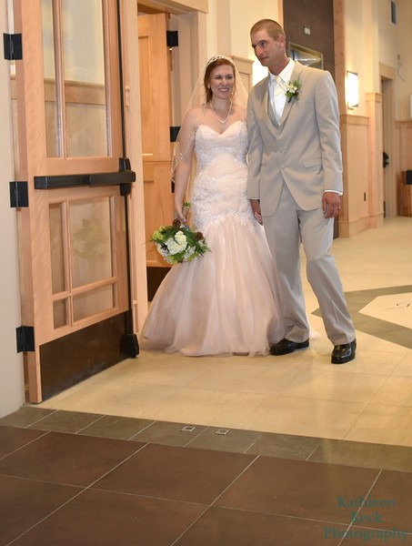 10-1-16 Shannon and Jason Reception  (90)