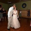 10-1-16 Shannon and Jason Reception  (320)