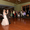 10-1-16 Shannon and Jason Reception  (198)