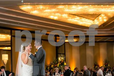 Allison & Andrew - 11.26.16 - Enhanced Photos