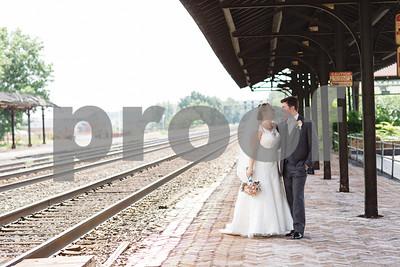 Amanda & Joseph - 8.20.16 - Enhanced Photos