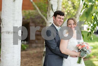 Amanda & Joseph - 8.20.16 - Main Photos