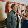 Brian + Jeanette | A Wedding Story<br /> The Boojum Tree<br /> © Jay & Jess, 2016