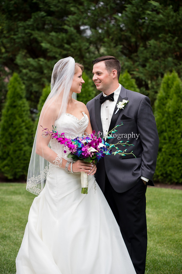 Brianna and Kristopher-224