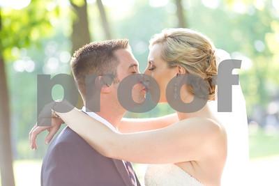 Dana & Taylor - 6.3.16 - Enhanced Photos