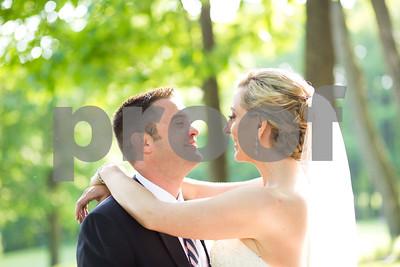 Dana & Taylor - 6.3.16 - Main Photos