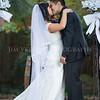 0556_Dianah Juan Wed