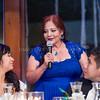 0818_Dianah Juan Wed