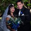 0626_Dianah Juan Wed