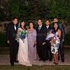 0607_Dianah Juan Wed