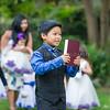 0492_Dianah Juan Wed