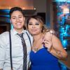 0941_Dianah Juan Wed