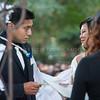 0536_Dianah Juan Wed