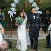 0570_Dianah Juan Wed