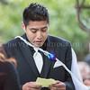0533_Dianah Juan Wed