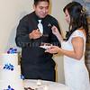 0861_Dianah Juan Wed
