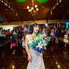 0961_Dianah Juan Wed