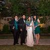 0601_Dianah Juan Wed