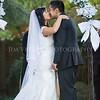 0553_Dianah Juan Wed