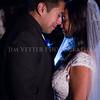 0645_Dianah Juan Wed