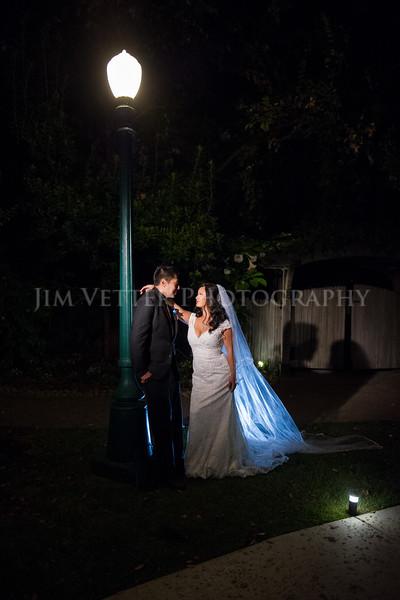 0650_Dianah Juan Wed