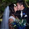 0628_Dianah Juan Wed