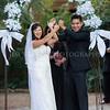 0562_Dianah Juan Wed