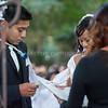 0535_Dianah Juan Wed