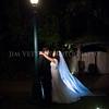 0653_Dianah Juan Wed