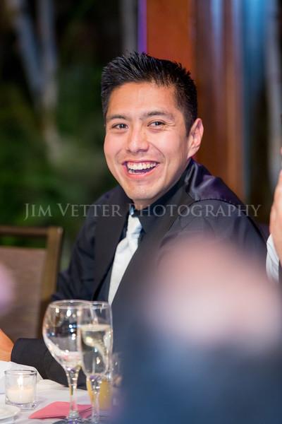0829_Dianah Juan Wed