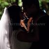 0639_Dianah Juan Wed