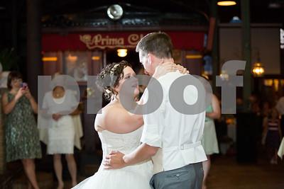 Elaina & Scott - 9.10.16 - Main Photos