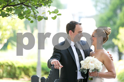 Emma & Ryan - 6.11.16 - Enhanced Photos