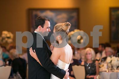 Emma & Ryan - 6.11.16 - Main Photos