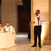 0750_BestMan Speech